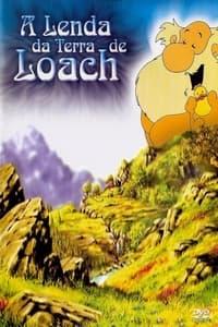 The Legend Of Lochnagar