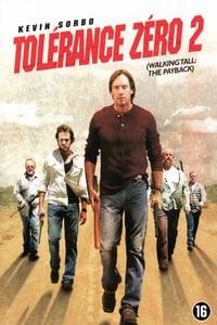 Tolérance zéro 2 (2007)