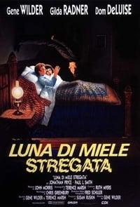 copertina film Luna+di+miele+stregata 1986
