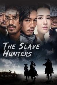The Slave Hunters Season 1
