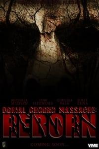 Burial Ground Massacre: Reborn