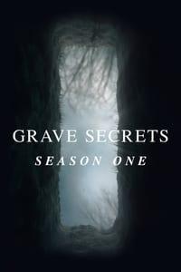 Grave Secrets S01E05