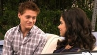 Switched at Birth S01E15