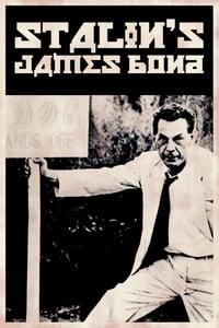 Stalin's James Bond (2017)