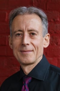 Peter Tatchell as Himself in Hating Peter Tatchell