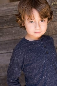 Noah Salsbury Lipson