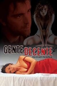 Gente decente (2004)