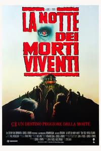 copertina film La+notte+dei+morti+viventi 1990