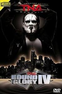 TNA Bound for Glory IV
