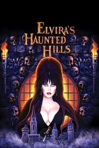 Elvira's Haunted Hills (2002)