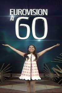Eurovision at 60