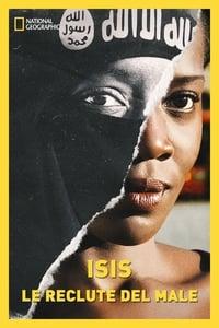 copertina serie tv Isis%3A+le+reclute+del+male 2017