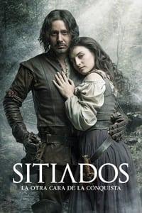 Sitiados (2015)