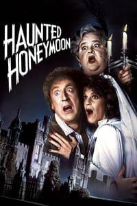 Nuit de noces chez les fantômes (1986)