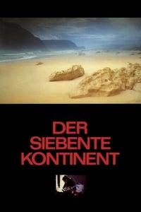copertina film Il+settimo+continente 1989