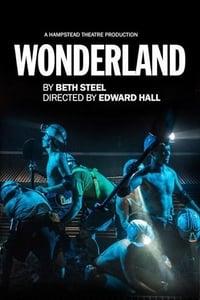 Hampstead Theatre At Home: Wonderland