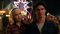 VER Las escalofriantes aventuras de Sabrina Temporada 2 Capitulo 3 Online Gratis HD