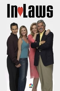 In-Laws (2002)