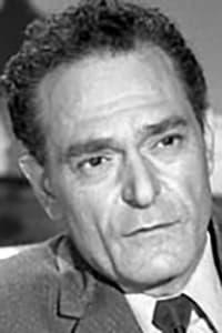 Joe De Santis