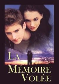 La Mémoire volée (2000)
