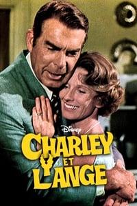 Charley et l'Ange (1973)