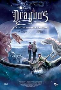 Dragons 3D – Mythes ou réalité