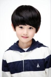 Kim Ye-joon
