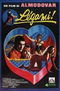 copertina film L%C3%A9gami%21 1989