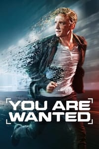 copertina serie tv You+Are+Wanted 2017