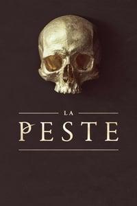 copertina serie tv La+peste 2018