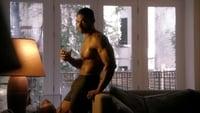 Scorned: Love Kills Season 6 Episode 5