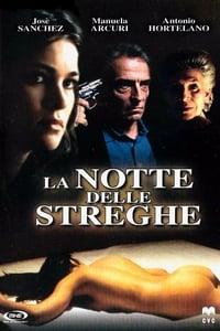 copertina film La+notte+delle+streghe 2003