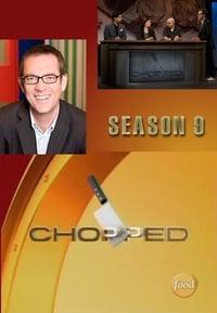 Chopped S09E10