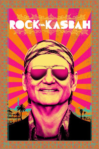 copertina film Rock+the+Kasbah 2015