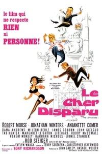 Le cher disparu (1965)