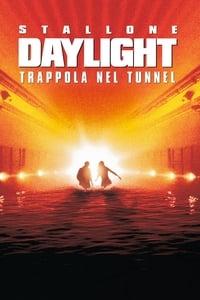 copertina film Daylight+-+Trappola+nel+tunnel 1996