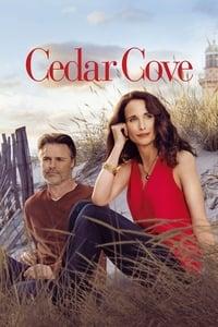 copertina serie tv Cedar+Cove 2013