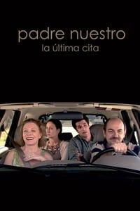 Padre nuestro (2006)