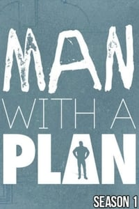 Man with a Plan S01E14