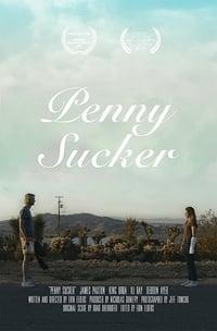 Penny Sucker