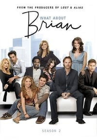 What About Brian S02E13
