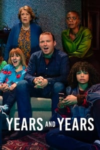 Years and Years 1×1