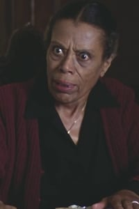 Ruth Attaway