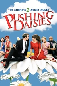 Pushing Daisies S02E13