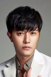 Jin Goo