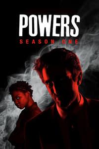 Powers S01E09