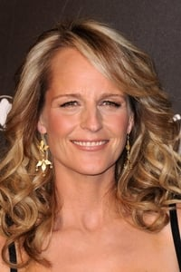 Helen Hunt as Carol Connelly in As Good as It Gets