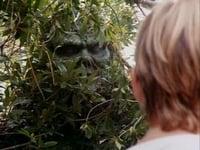 Swamp Thing: The Series Season 1 Episode 1