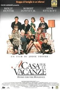 copertina film A+casa+per+le+vacanze 1995