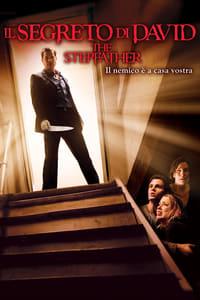 copertina film Il+segreto+di+David+-+The+Stepfather 2009